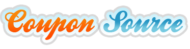 coupon source logo